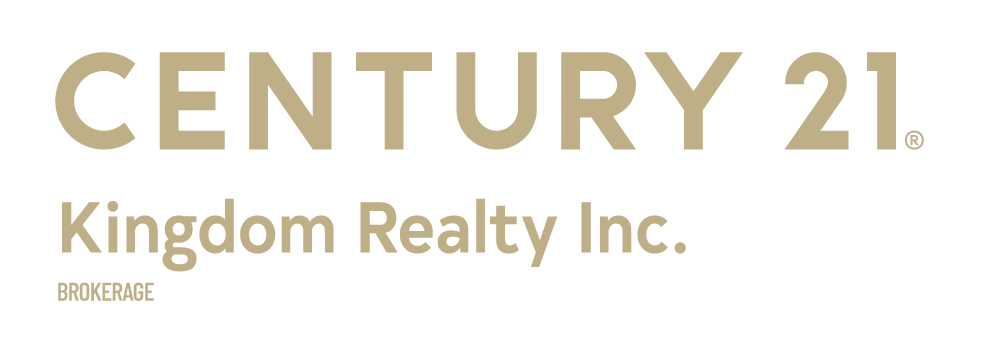 CENTURY 21 KINGDOM REALTY INC.